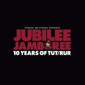 jubilee jamboree